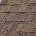 Кембридж XPRESS / Билтмор - от 8,49 Е: цвет двойной коричневый