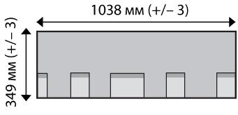 Air теплоизоляция для воздуховодов k-flex